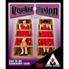 Pocket Illusion by Astor - Trick