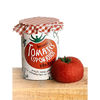 Sponge Tomatoes(Spanish Instruction) by Under Magic - Trick