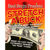 Stretch-a-Buck by Dave Devin - Trick