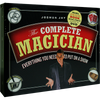 The Complete Magician Kit by Joshua Jay - Trick