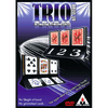 Trio by Astor - Trick