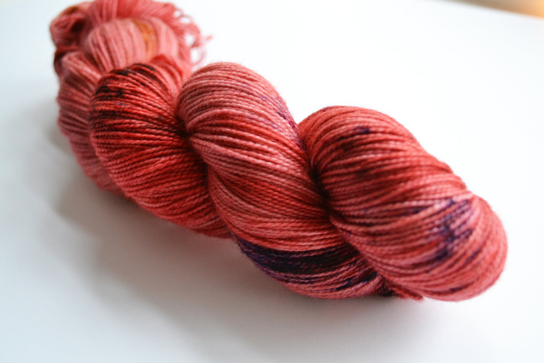 DYED TO ORDER - TART
