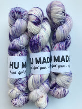 DYED TO ORDER - AURA