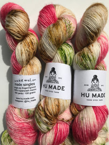 Watermelon- Made Singles - Ready to Ship
