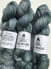 Terra - Made Singles - Ready to Ship