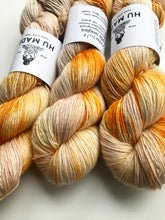 Creamsicle - Made Singles - Ready to Ship