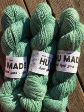 NATURALLY DYED DK WEIGHT - NOPAL