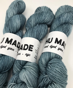 Aqua - Made Singles - Ready to Ship
