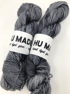 DYED TO ORDER - STORMY
