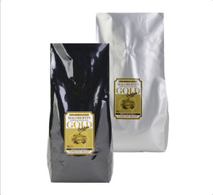 Roast Coffee - 5 kg bulk pack (whole bean)