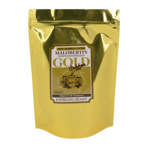 Roast Coffee - 500g gift pack (ground coffee)