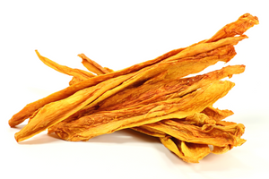 Dried Mango - 500g