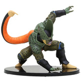 Dragon Ball Cell Model Toy-[dbz]-[action]-[figures]- gokutoys shop