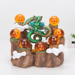 Dragon Ball Z Shenron Toys-[dbz]-[action]-[figures]- gokutoys shop