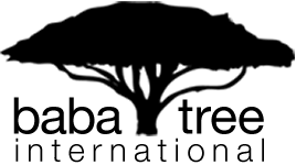 Baba Tree International