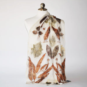 Natural Wonders Scarf