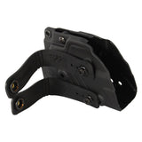 Taser Blade Tech IWB Kydex Holster for Taser Pulse/Pulse+
