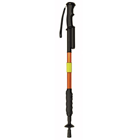 Hike 'n Strike 950 Thousand Volt Stun Gun Walking Staff