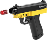 New! PepperBall® TCP™ Defense Launcher Kit