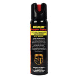 Wildfire® 1.4% MC 4 oz Pepper Spray Stream