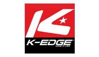 K-Edge computer mounts shop online Sydney Woolys Wheels