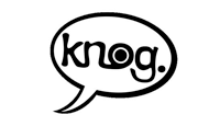 Knog Sydney Woolys Wheels shop online
