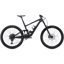 2021 Specialized Enduro Comp, Satin Black, 29""