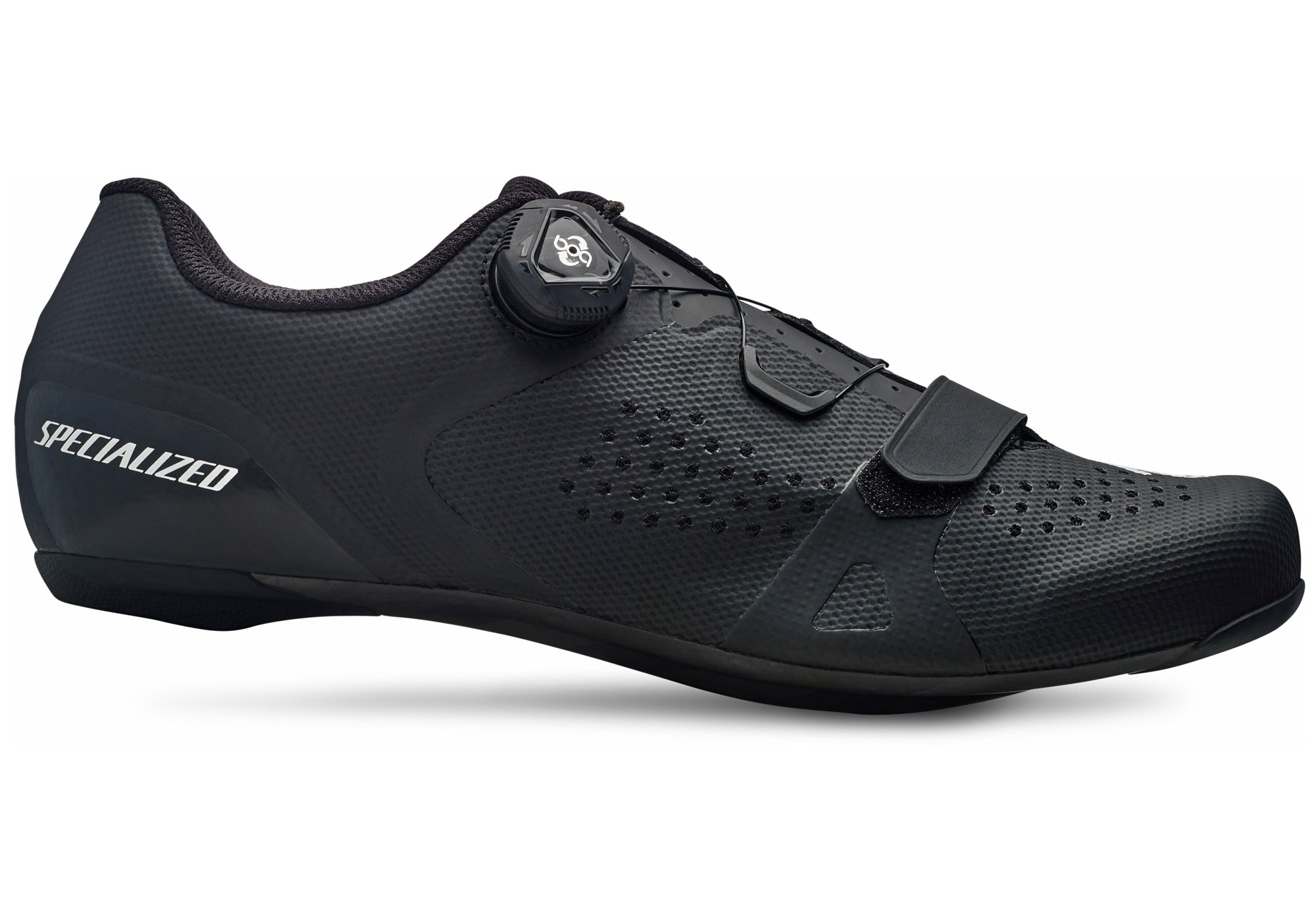 Specialized Torch 2.0 Mens Road Shoes Woolys Wheels Sydney