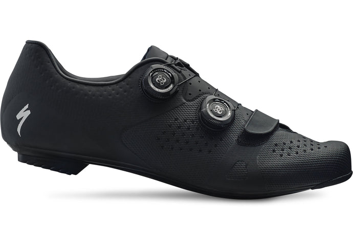 Specialized Torch 3.0 Mens Road Shoes Woolys Wheels Sydney