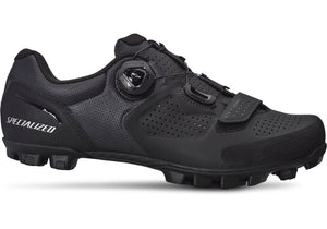 Specialized Mens Expert XC MTB Shoes Woolys Wheels Sydney