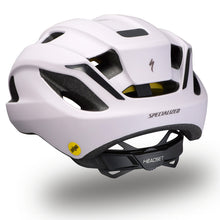 Specialized Align 2 Mips Road Helmet, Satin Clay/Satin Cast Umber