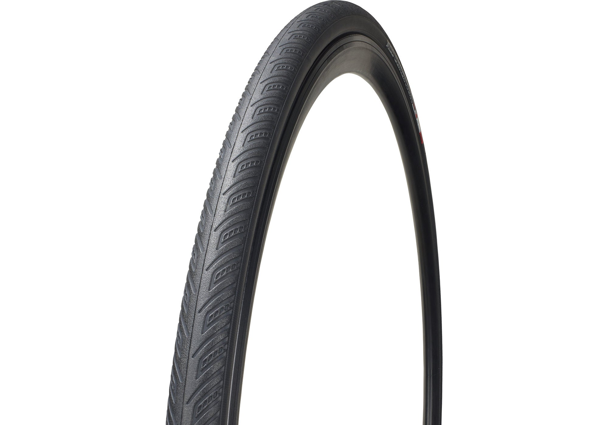 Specialized All Condition Armadillo Elite Road Tyres 700x23C/700x25C