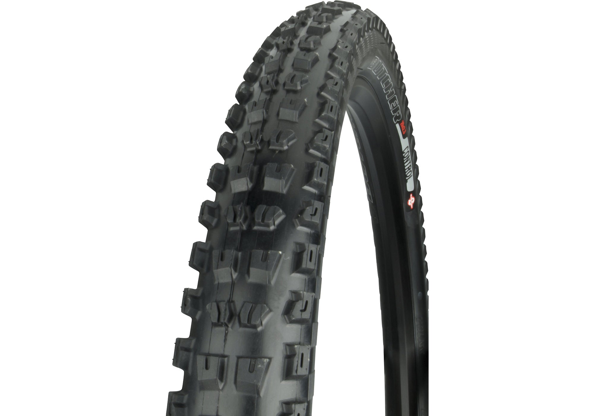 Specialized Butcher Control 2Bliss Ready Mountain Bike Tyre
