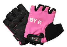 Byk Kids Gloves Assorted Colours