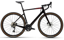 2021 Cervelo Aspero GRX , RX810, Mens Adventure Road Bike, Carbon Red