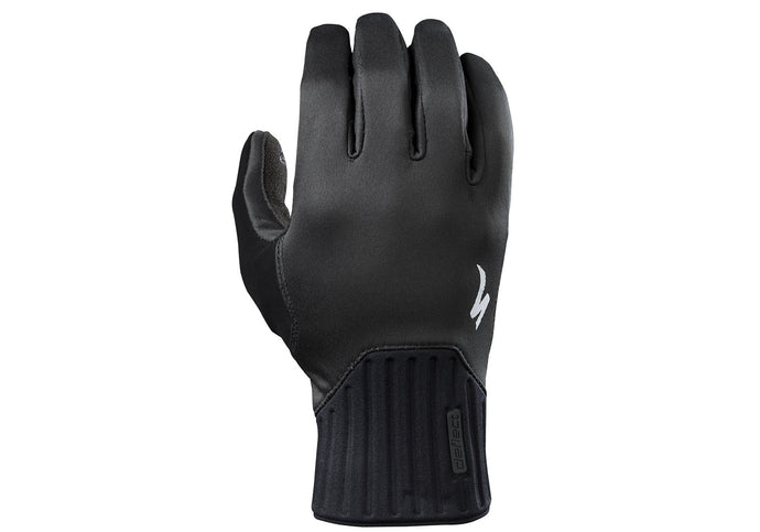 Specialized Deflect Glove Long Finger Mens Black