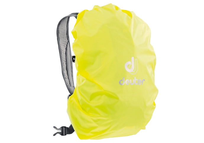 Deuter Raincover Mini - 12-22 litre, Neon