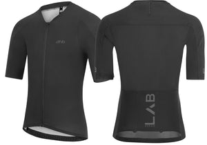 DHB Aeron Lab Raceline Short Sleeve Jersey 3.0, buy online at Woolys Wheels