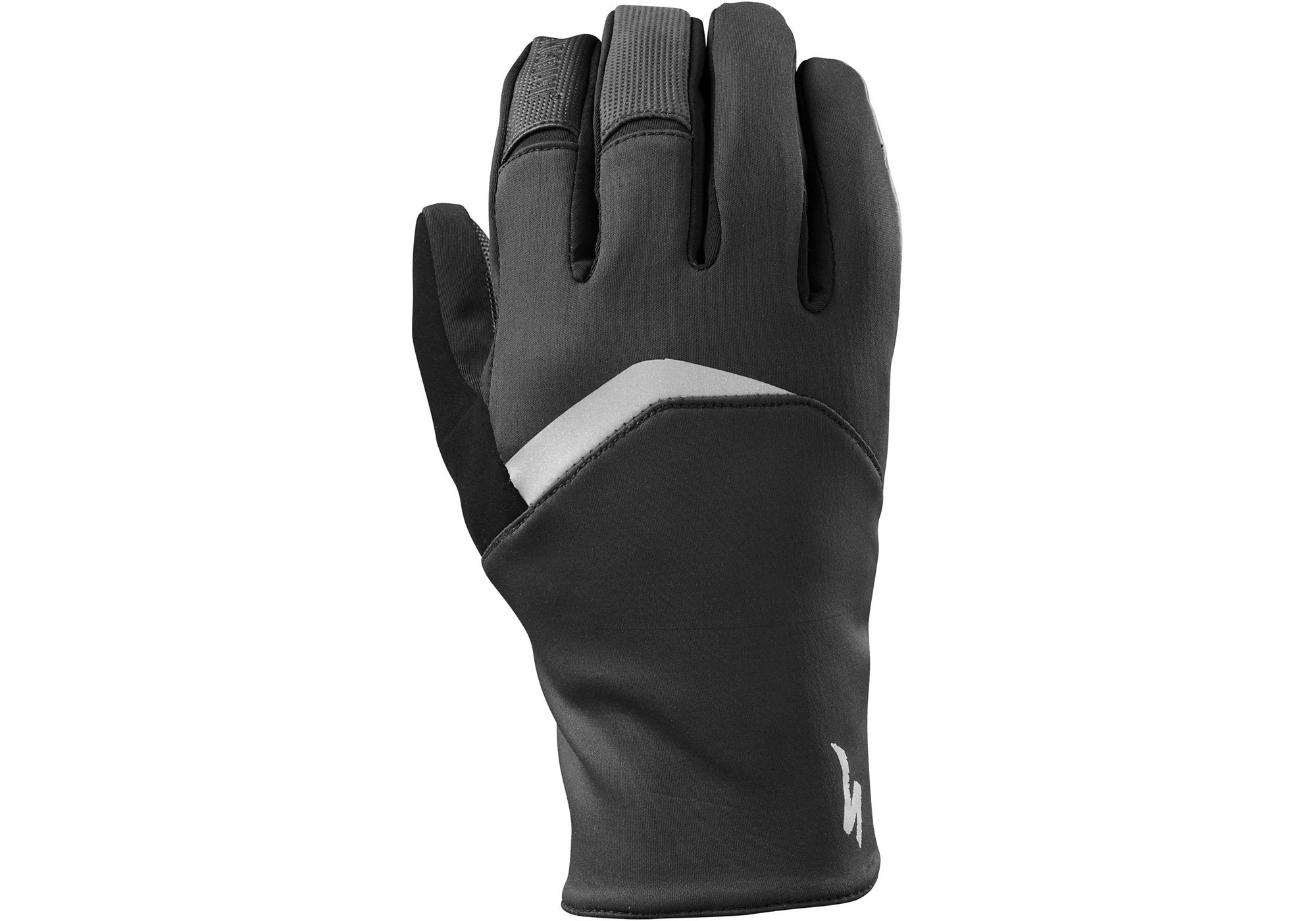 Specialized Element 1.5 Gloves Mens Black Woolys Wheels Sydney