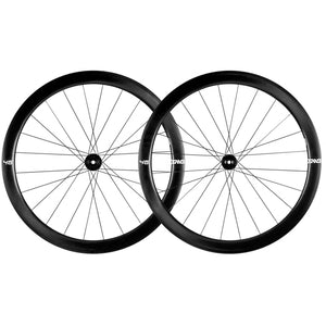 Enve Foundation Carbon 45mm Disc Wheelset, Clincher buy now at Woolys Wheels Sydney