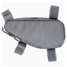 Evoc Multi Frame Pack - Medium, Carbon Grey