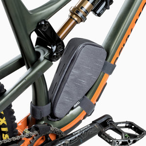 Evoc Multi Frame Pack - Medium, Carbon Grey buy at Woolys Wheels Sydney