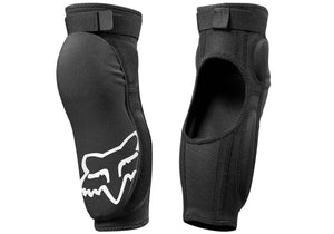 Fox Launch D30 Elbow Guard Woolys Wheels