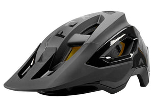 FOX Speed Frame Pro MTB Helmet 2020, Black, Woolys Wheels Sydney