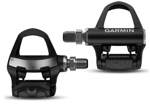 Garmin Vector 3 Dual-Sensing Power Meter Pedals at Woolys Wheels Sydney