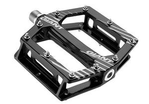 Giant Original MTB Sport Pedals, Black
