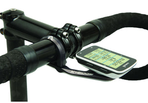 K-EDGE Sport Mount For Garmin Computers