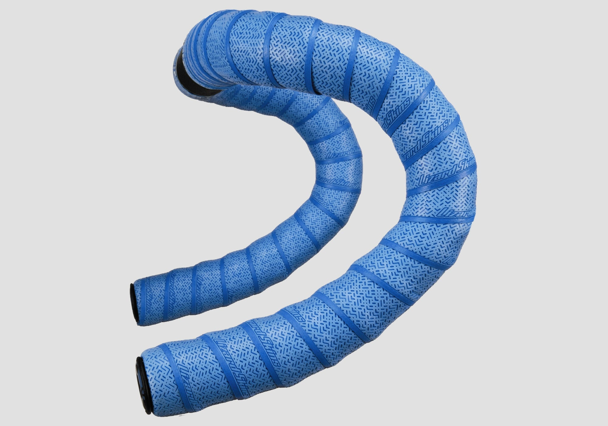 Lizard Skins DSP Bar Tape Cobalt Blue, 2.5mm