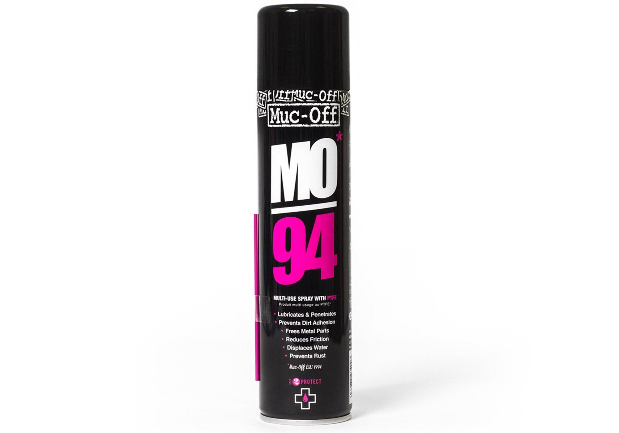 Muc-Off MO-94 Multi-Purpose Lubricant 400ml