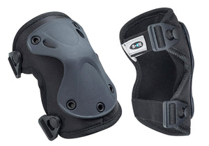 Micro Scooter Childrens Knee/Elbow Pads, Medium, buy online at Woolys Wheels